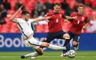 Frank Lampard ca ngợi mục tiêu từng chiêu mộ hụt khi còn dẫn dắt Chelsea