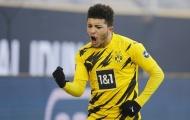 Sancho đến và sự giải thoát dành cho 7 cái tên ở Man Utd?
