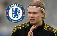 Chelsea sẽ sẵn sàng với thương vụ 112 triệu bảng