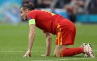 Gareth Bale lên tiếng, xác nhận thời điểm chia tay Xứ Wales