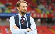 Rò rỉ đội hình tuyển Anh, HLV Southgate có 2 sự thay đổi