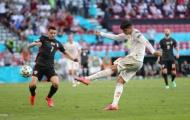 'Morata khiến những người chỉ trích phải câm lặng'