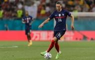 Tuyển trạch viên M.U xuất hiện tại Romania, đưa tiền vệ tuyển Pháp vào tầm ngắm