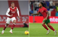 Được Gabriel mời chào, Renato Sanches đã đồng ý đến Arsenal?