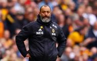Tottenham chuẩn bị hoàn tất việc bổ nhiệm HLV trưởng