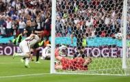 TRỰC TIẾP Anh 2-0 Đức: Tam Sư vào tứ kết (KT)