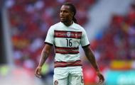 5 ngôi sao đột phá tại EURO 2020 có thể khiến Man Utd lay động