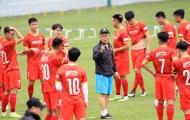 Lịch thi đấu của ĐT Việt Nam ở vòng loại thứ ba World Cup