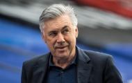 Ancelotti muốn đưa sao 15 triệu của Man Utd về Madrid