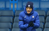 Chelsea đàm phán với Aston Villa, bán đi ngôi sao 45 triệu euro
