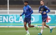 Mourinho khuyên tuyển Anh cho 3 cái tên nghỉ, tung sao Liverpool thi đấu