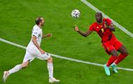 5 điểm nhấn Bỉ 1-2 Ý: Thất vọng Lukaku; 2 phiên bản của Azzurri