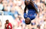 9 năm và 6 lần cho mượn, sao chia tay Chelsea nói lời giã biệt