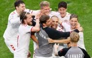 EURO 2020: Tại sao Đan Mạch là đội tuyển thú vị nhất?