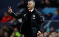 'Varane cung cấp cho Man Utd điều đó...'