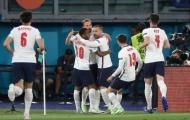Ferdinand ca ngợi sao Man Utd như ngọn núi sừng sững