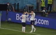 Luke Shaw và Maguire khiến CĐV Man Utd mở hội ở EURO 2020