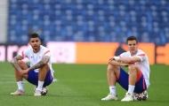 Sắp chiến sao Chelsea thất sủng, Azpilicueta nói rõ sự thật