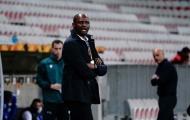 Huyền thoại Patrick Vieira nhắm 3 sao Arsenal đưa sang Palace