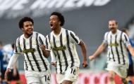 Juventus tiến gần đến việc đạt thỏa thuận mới