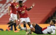 Man Utd tiến sát thương vụ tài năng 30 triệu: 1 người đến, 2 người lo
