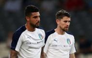 Phớt lờ Jorginho, Azpilicueta ca ngợi 1 cái tên Chelsea trước trận Ý vs TBN
