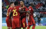 Bayern Munich nhắm chiêu mộ sao tuyển Bỉ