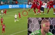 3 tình huống tranh cãi khiến chiến thắng của tuyển Anh trở nên xấu xí