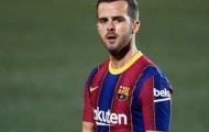 Barca thải loại ngôi sao, Tottenham nhanh chóng vào cuộc