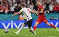 TRỰC TIẾP Anh 2-1 Đan Mạch (Kết thúc): Tam Sư giành vé vào chung kết