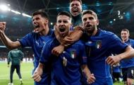 Vào chung kết, Southgate dùng 1 từ mô tả Ý
