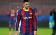 Cựu thuyền trưởng Liverpool muốn đưa thảm họa của Barca đến Premier League