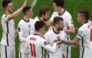 Muốn vô địch, tuyển Anh nên đặc biệt dè chừng sao Chelsea
