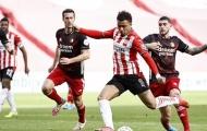 Tìm người thay Sancho, Dortmund gặp khó vì Mino Raiola