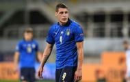Chuyển nhượng Arsenal: Arteta muốn chiêu mộ tiền đạo của tuyển Italia