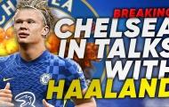 Sau Giroud, Chelsea đẩy đi thêm 5 cái tên để nổ bom tấn 135 triệu