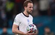 3 đồng đội đá hỏng penalty, Kane chỉ ra sai lầm của Anh