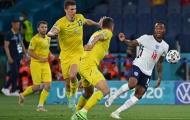 30 con số EURO 2020 (P1): Anh phá lời nguyền, BĐN tỷ lệ tuyệt đối