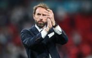 4 quyết định sai lầm của Southgate trong trận chung kết EURO