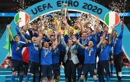 Chuyển nhượng Man Utd: Nhà vô địch EURO bít cửa đến OTF; Quyết định của Pogba
