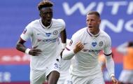 3 cầu thủ Chelsea phải ghi điểm với Tuchel trước khi quá muộn