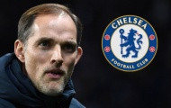 Chelsea và cuộc săn lùng 4 sát thủ hàng đầu