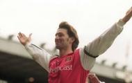 Huyền thoại Tony Adams chỉ ra cầu thủ siêu sao của Arsenal