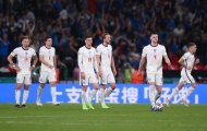 Sau trận chung kết EURO, Man Utd nên thay đổi ưu tiên chuyển nhượng