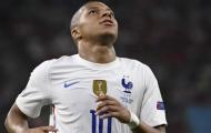 Mặc PSG tung động thái cuối, Mbappe vẫn dứt tình để đến Real?