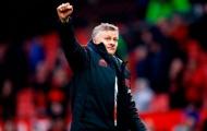 Man Utd chi 38 triệu bảng cho hậu vệ bị thất sủng ở Turin