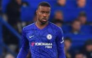 CĐV phản đối Chelsea bán trung vệ 21 tuổi cho Palace