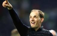 Chelsea nhắm 3 đá tảng, đụng độ với 2 đại gia nước Anh
