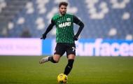 'Trong vài giờ tới': Romano cập nhật vụ Locatelli khiến fan Arsenal lo lắng