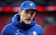 Vì thù xưa cũ, Chelsea không bán sao cho Spurs